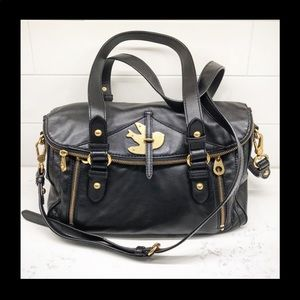"""Host Pick NWOT Marc by Marc Jacobs """"PTTM Voyager"""""""